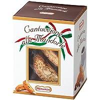 [イタリアお土産] カントチーニ ミニボックス 1箱 (海外 みやげ イタリア 土産)