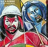 Reggae Greats-Dub Experience