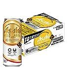 【大幅値下がり!】【クリアランス】アサヒ ゴールドラベル [ ビール 500ml×24本 ]が激安特価!
