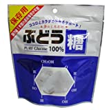 大丸本舗 保存用ぶどう糖 3g×25粒