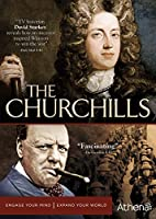 Churchills [DVD] [Import]