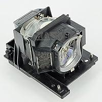 交換用プロジェクターランプ Dukane DT01171