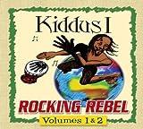Rocking Rebel