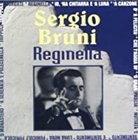 Reginella [Import anglais]