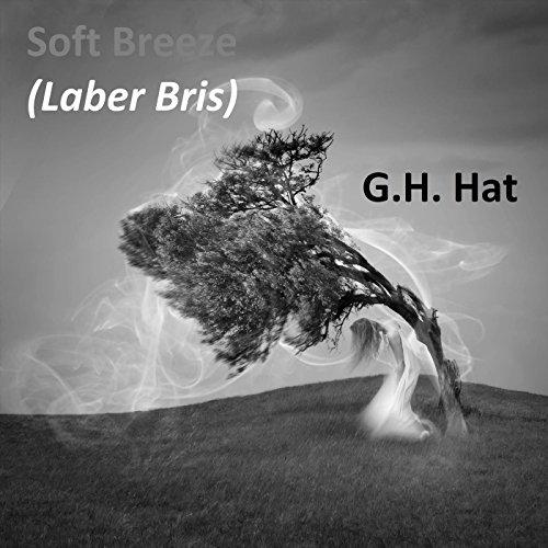 Soft Breeze (Laber Bris)