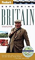 Exploring Britain (3rd Edition)