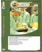 A.H.P.B.A. 2005 Meeting - DVD 4【DVD】 [並行輸入品]