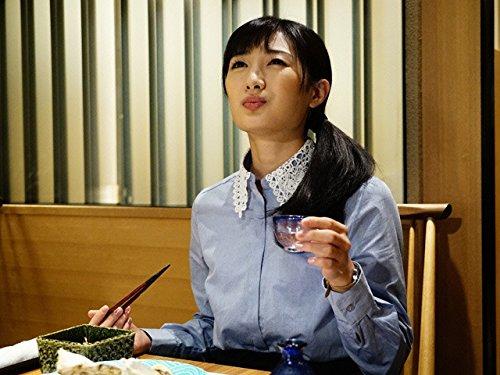 第3夜 広島の味、牡蠣とレモン鍋