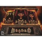 Diablo Battlechest [new version] (輸入版)