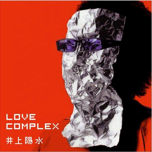 LOVE COMPLEXの詳細を見る