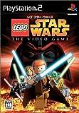 「レゴ スター・ウォーズ」の画像