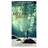 A River Runs Through It [VHS] [Import]