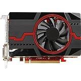 玄人志向 ビデオカード Radeon R7 260X搭載 RD-R7-260X-E2GB/G2