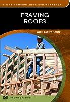 Framing Roofs [DVD] [Import]