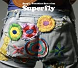 Beep!!/Sunshine Sunshine(初回限定盤)(DVD付) 画像