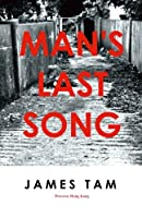 Man's Last Song
