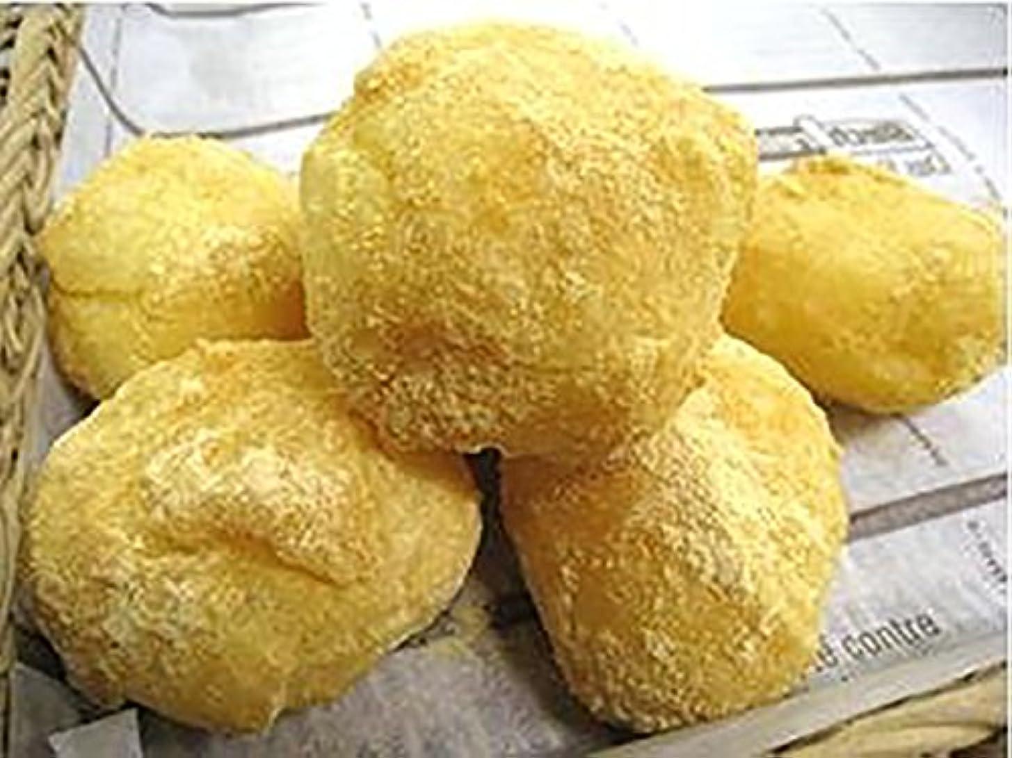 ドックアームストロング慣らす【 冷凍 】 業務用 きな粉モッチー 30g × 90個 きなこ餅 ドーナツ