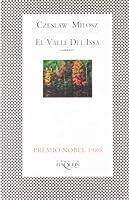 El Valle Del Issa (Fbula)