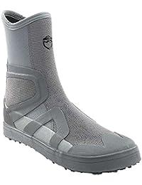 (エヌアールエス) NRS メンズ シューズ?靴 ウォーターシューズ Backwater Wetshoes [並行輸入品]