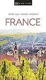 DK Eyewitness France (Travel Guide) (English Edition) 画像