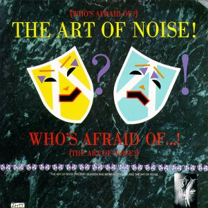 Who's Afraid of the Art of Noi