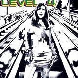 LEVEL 4 (CCCD)