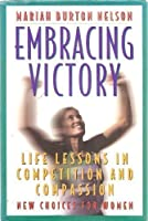 Embracing Victory: Life Lessons in Competition and Compassion