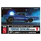'62 ポンティアック カタリナ 421SD