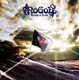 Raise a Flag / NoGoD