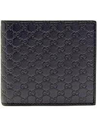 c2ba75b5139e Amazon.co.jp: GUCCI(グッチ) - メンズバッグ・財布 / バッグ・スーツ ...