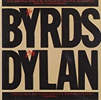 ....Play Dylan