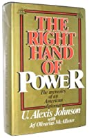 The right hand of power