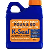 K-Seal K5501 Stop Leak