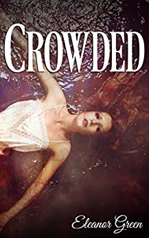 Crowded by [Green, Eleanor]