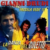 La Danza Del Culetto