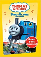Sing Along & Stories [DVD] [Import]