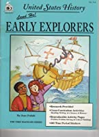 United States History: Early Explorers