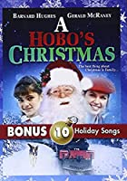 Hobo's Christmas [DVD] [Import]
