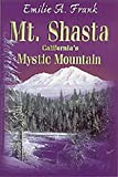 Mt. Shasta California's Mystic Mountain 画像