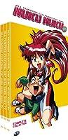 All Purpose Cultural Cat Girl Nuku Nuku TV 2: Comp [DVD] [Import]