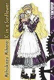 Mitsukazu Mihara: IC in a Sunflower