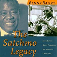 The Satchmo