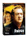 Rebus: Set 3 [DVD] [Import]
