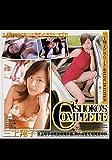 三上翔子コンプリート [DVD]