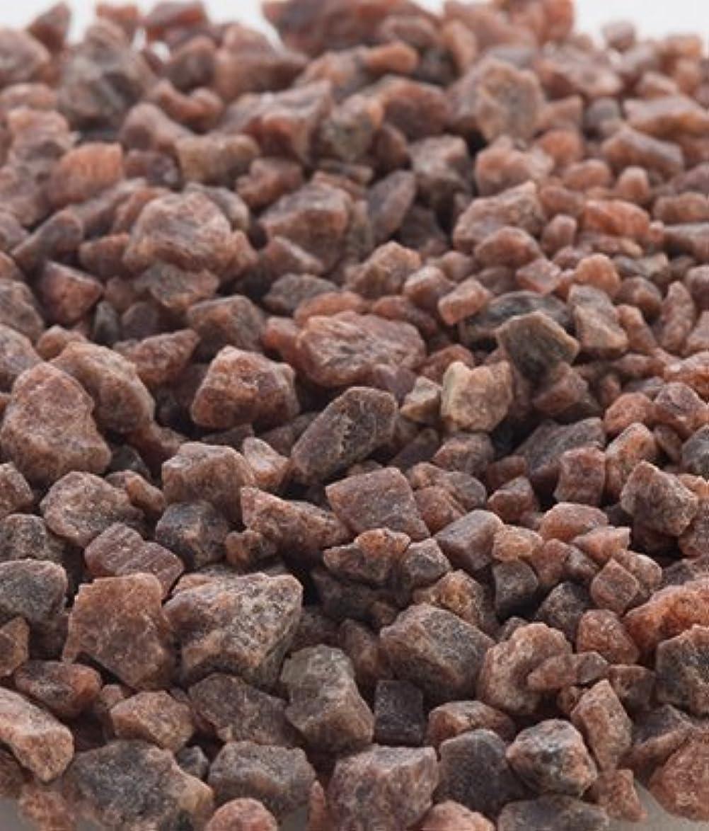 正規化排泄物ピンブラックソルト?ヒマラヤン/1kg