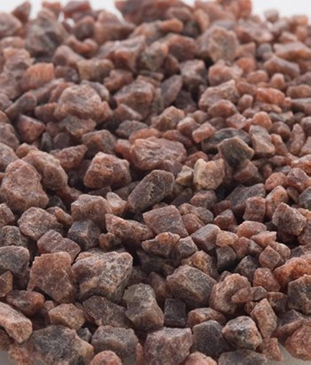 蓮商人選択するブラックソルト?ヒマラヤン/25kg