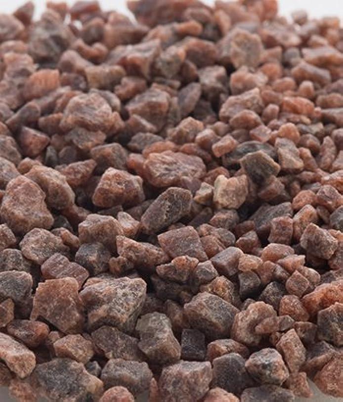 媒染剤スマッシュ既にブラックソルト?ヒマラヤン/1kg