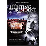 Hunting of the President [DVD] [Import]