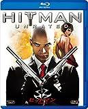 ヒットマン 完全無修正版 [AmazonDVDコレクション] [Blu-ray]