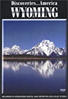 Discoveries America: Wyoming [DVD]